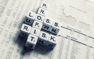 diversification risk