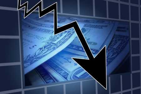 lost crises fall