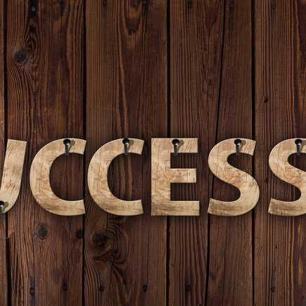 success average investors