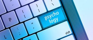 psychology prices