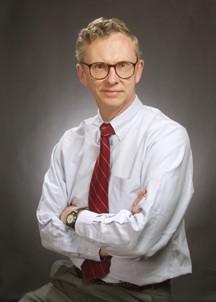 George Putnam Turnaround Letter